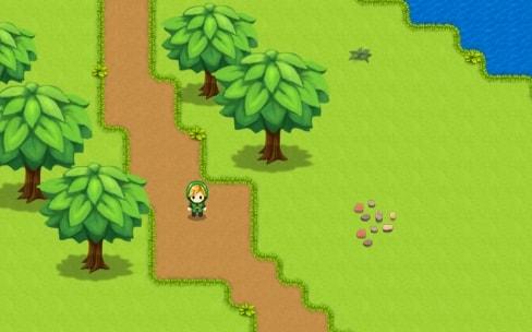 MacHeist: un bundle de bons jeux indés à prix libre