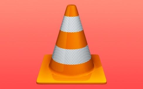 VLC 2.2.3 gère mieux la reprise de lecture et l'économiseur d'écran