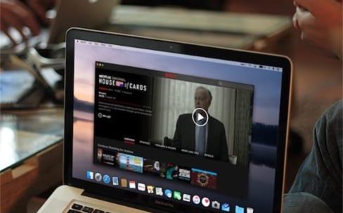 OS X 10.12 : du neuf pour Apple Music et Photos, support d'Apple Pay ?