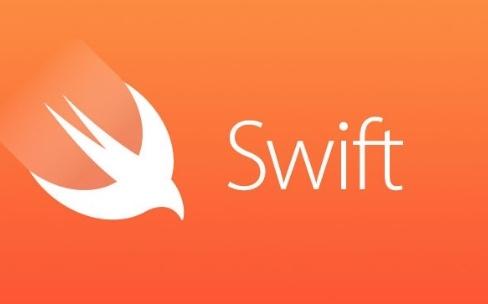 Le prochain Programmez! traitera de Swift et watchOS2