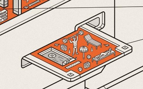 Goodies : un beau poster qui révèle l'intérieur du Mac de 1984