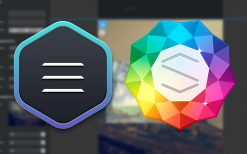 Créateurs de sites : mises à jour majeures pour Sparkle et Blocs