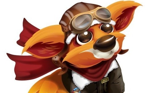 Firefox: Test Pilot revient pour essayer des fonctionnalités expérimentales