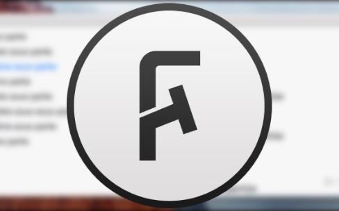Éditeur de texte : FoldingText 2.2 affiche votre plan