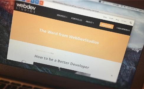 Nativefier crée un logiciel à partir d'un site