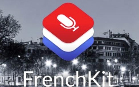 FrenchKit, une nouvelle conférence iOS/OSX à Paris en septembre