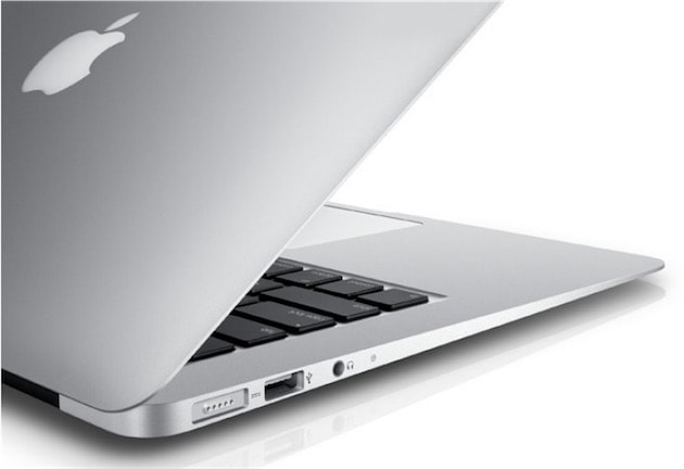 mac  ne comptez pas sur un macbook air retina