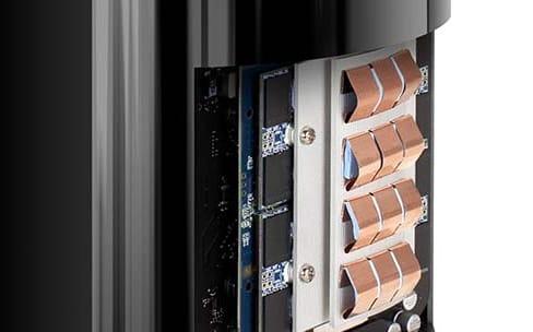 OWC : Boot Camp supporté par de nouveaux SSD