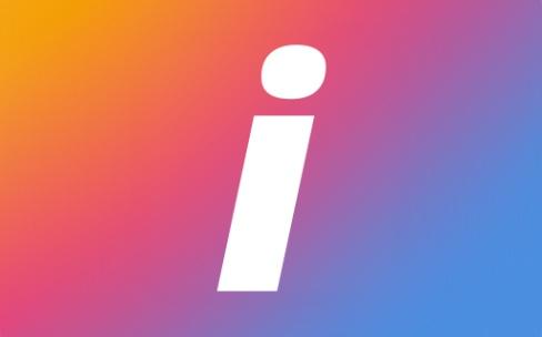 Qu'attendez-vous d'iGeneration 5 pour iOS ?