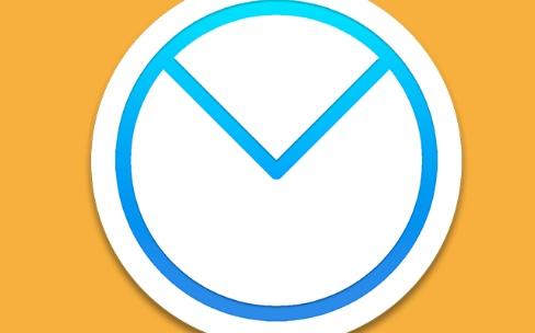 Airmail3.0 : VIP, dossiers intelligents et plus de personnalisation
