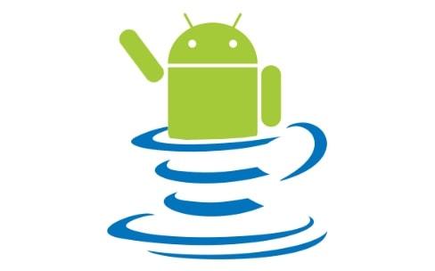Java dans Android: Oracle perd son procès contre Google