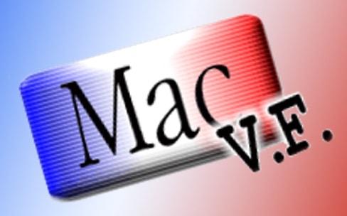«Mac V.F. fait l'interface entre les Français et les développeurs étrangers»