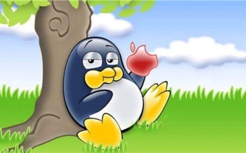 Linux : vos retours d'expérience