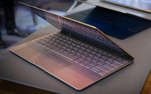 Asus ZenBook 3: le MacBook a trouvé son maître ?