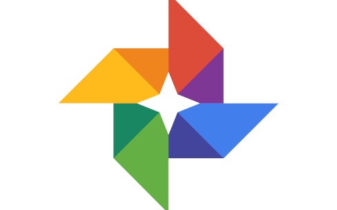 Google Photos va devenir encore plus intelligent