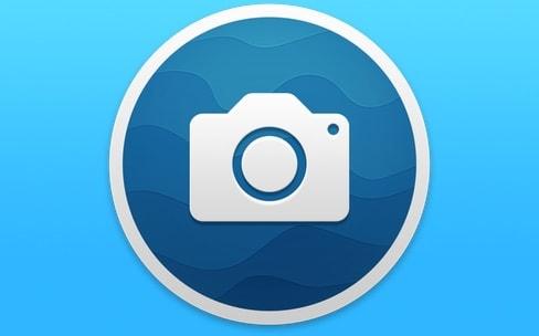 Flume 2.0permet de poster des photos sur Instagram depuis un Mac