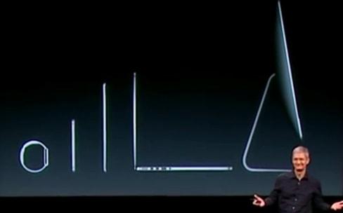 Apple a-t-elle perdu sa simplicité ?