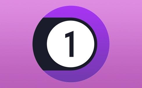 1Blocker: le meilleur bloqueur de contenu iOS se synchronise avec le Mac