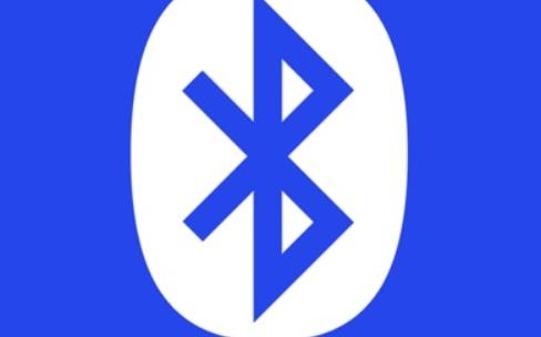 Le Bluetooth5 arrive la semaine prochaine