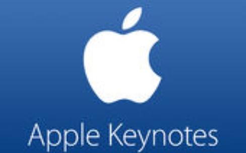 WWDC 2016 : le keynote disponible en podcast