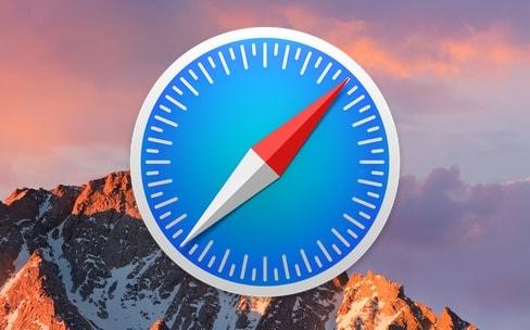 Forums : des extensions pratiques pour Safari, et des autres qui le sont moins