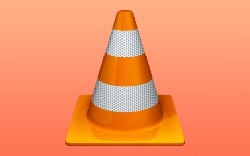 VLC: la prise en charge du Chromecast se rapproche