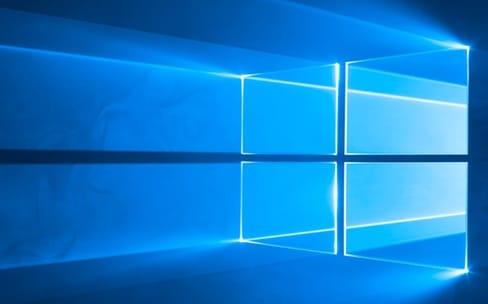 10 ans de Parallels : « Nous essayons de faire disparaître Windows dans le Mac »