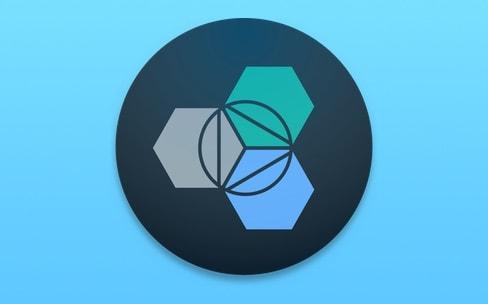 IBM publie de nouveaux outils pour Swift