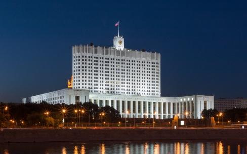 La Russie aimerait interdire les messageries chiffrées