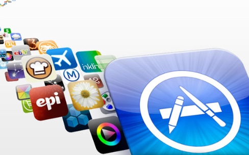 (Mac) App Store : les délais de validation au plus bas
