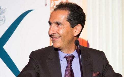 SFR en «sureffectif»: Drahi fait planer une menace sur l'emploi