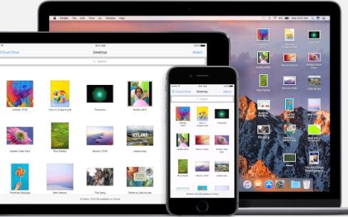 WWDC 2016 : Apple trace sa route sans brouiller l'écoute