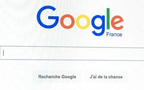 Enquêtes européennes : et de trois contre Google