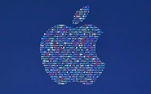 APFS : le futur système de fichiers d'Apple qui va changer votre vie