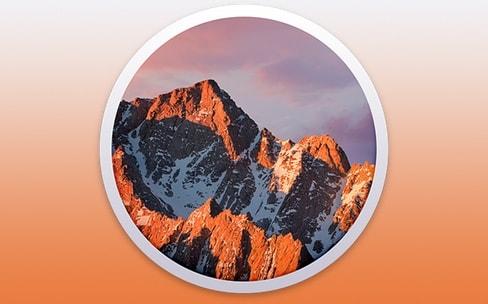 Le patch pour rendre les vieux Mac compatibles avec Sierra créé en deux heures