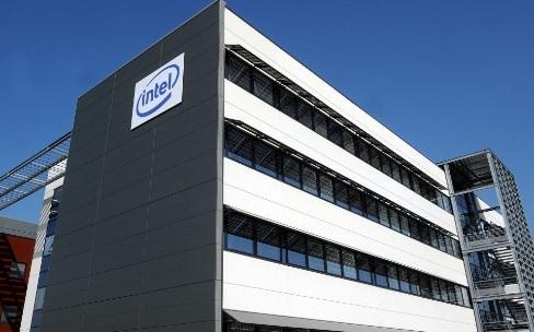 Intel vide ses centres de recherche français
