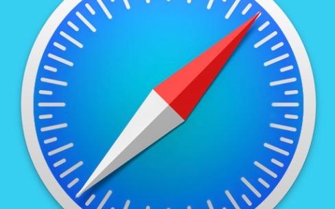 Safari 10 : un changement dans les onglets pour les débutants