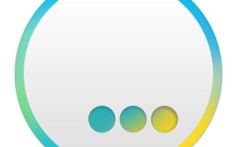 Lacona : un Spotlight mâtiné de Siri