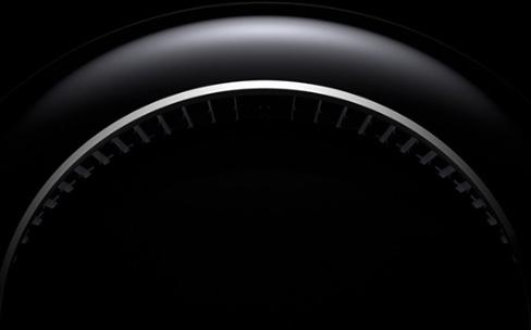 La fiabilité, cette mauvaise surprise du MacPro 2013