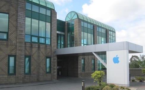 Optimisation fiscale : la décision européenne sur l'Irlande et Apple pour la rentrée