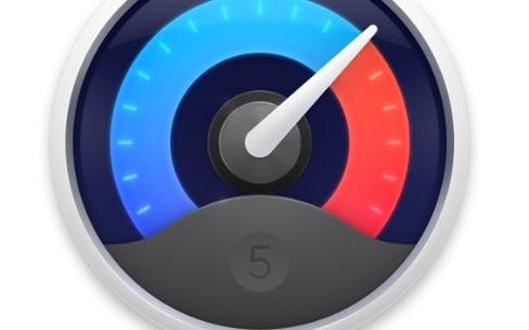 iStat Menus 5.2 est compatible avec Sierra