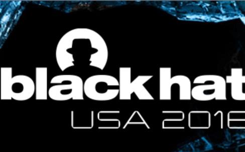 Black Hat: Apple dévoilera des secrets sur la sécurité d'iOS10