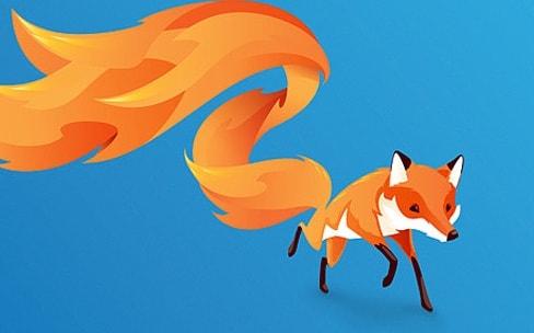 Firefox 48 pose la première pierre du multiprocessus qui lui faisait défaut