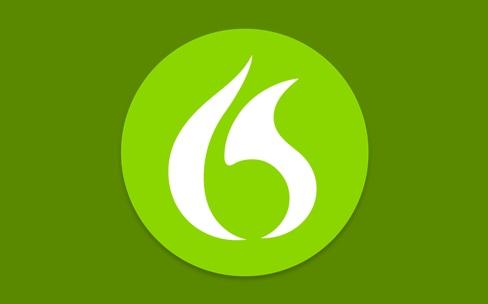 Reconnaissance vocale : test de Dragon pour Mac 5