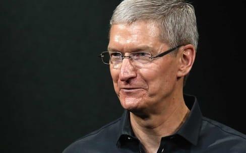 La culture de l'erreur : Apple esquisse une autocritique