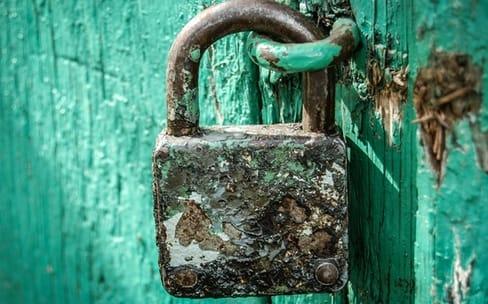 Publicité, confidentialité : les opérateurs et les services web sur un même pied d'égalité ?