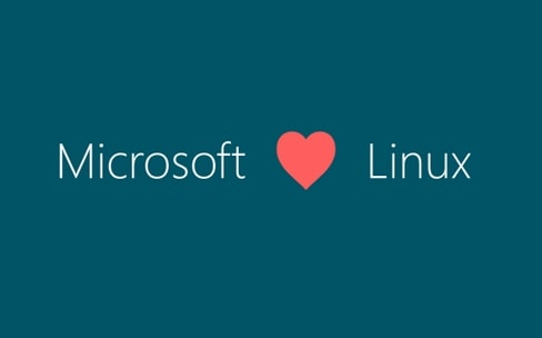 Microsoft passe PowerShell en open source et sort des versions Mac et Linux