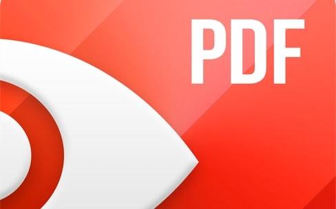 PDF Expert 2.1 réduit la taille des PDF et exploite la Touch Bar