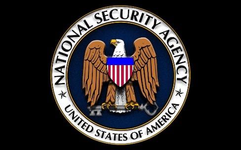 La fuite de logiciels de la NSA conforte la position d'Apple face au FBI