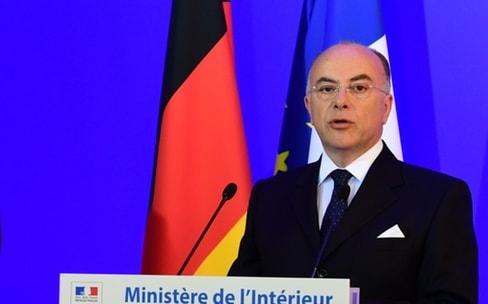 La France et l'Allemagne veulent affaiblir le chiffrement